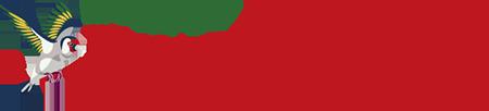 Masseria Bosco di Makyva - Salento, vicino Otranto e laghi Alimini, con piscina, b&b, alloggi con camere e suite doppie, triple e matrimoniali - T +39 0832 81100